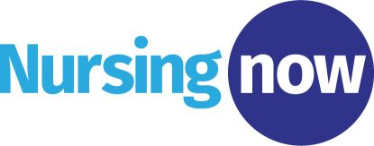 NursingNow50.jpg